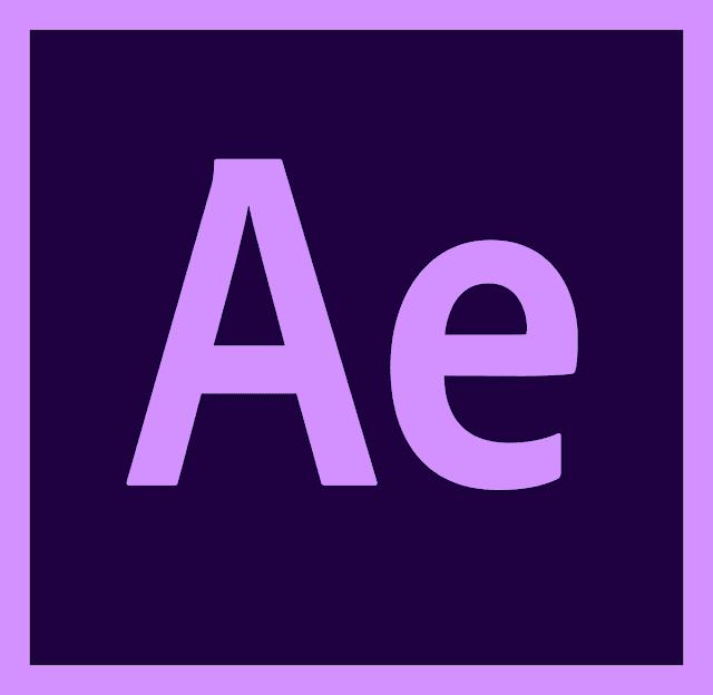 تنزيل برنامج Adobe After Effects 2018 مع التفعيل