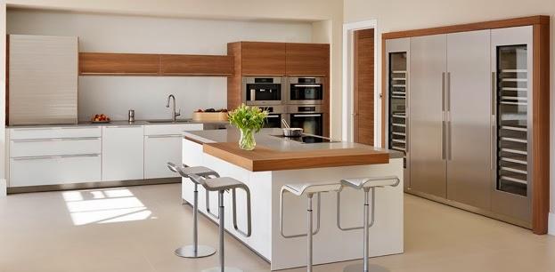 modular kitchens in bangalore bulthaup kitchens german. Black Bedroom Furniture Sets. Home Design Ideas