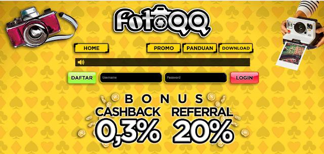 Agen Poker Terbaru Dan Terpercaya 2020 Di Indonesia