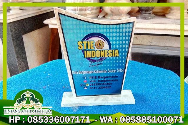 Vandel Marmer Tulungagung | Plakat Marmer Murah Tulungagung