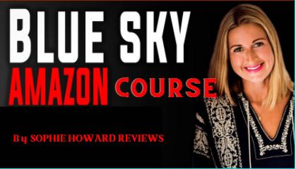 Sophie Howard Reviews