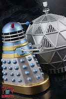 Custom Mission of Doom Dalek 30
