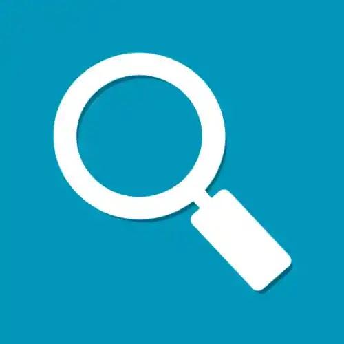 تطبيق البحث عن الصور Image Search - ImageSearchMan واستخدامها كخلفية لهاتفك أداة مفيدة بحيث يتيح لك العثور بسرعة على الصور واستخدامها خلفيات للاندرويد