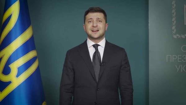 Ніхто не уникне відповідальності! Зеленський попередив – під особистим контролем. Є результати – українці аплодують!