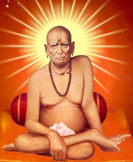 swami_maharaj