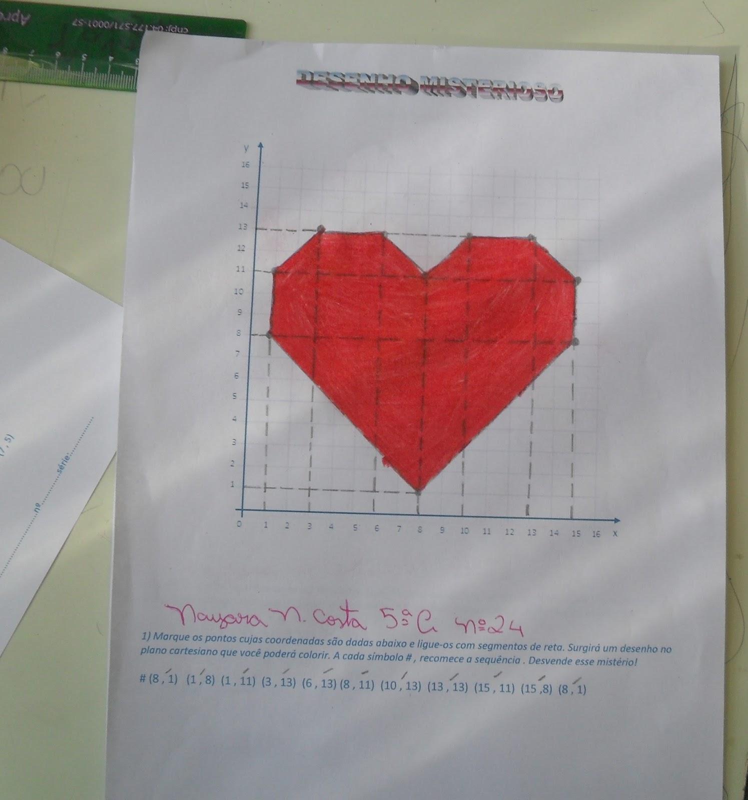 Desenvolvimento do exercicio de analize combinatoria 6