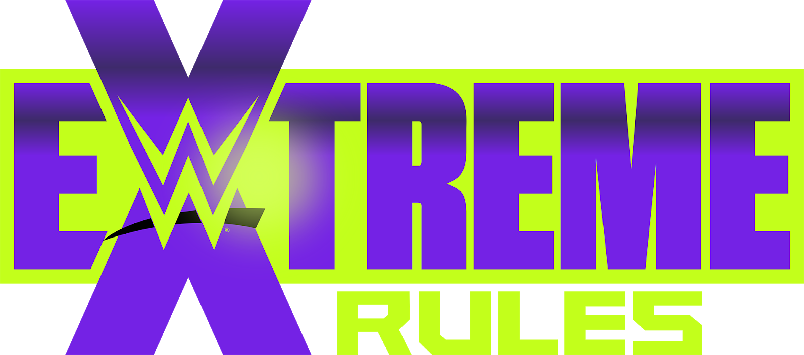 Watch Extreme Rules 2020 PPV Live Results
