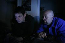 Paranormal Pop Culture Jason Hawes Announces End Ghost