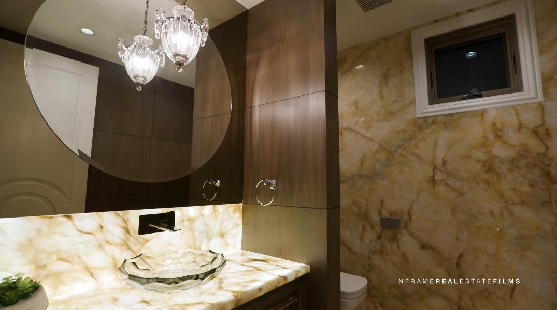 67 Photos vs. Tour 1022 Eyremount Dr, West Vancouver, BC Ultra Luxury Mansion Interior Design