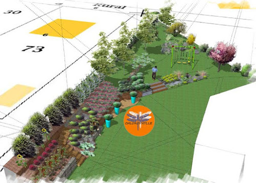 paysagiste val d\'oise, création jardin 95,: 2017-10-22