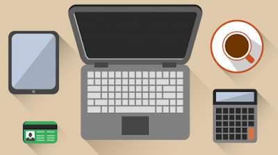 Cara Membuat Blog di Blogger.com Terbaru dengan Cepat dan Mudah