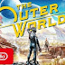 The Outer Worlds - Le jeu est maintenant disponible en préachat sur Nintendo Switch