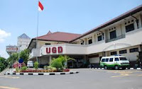 Daftar RS Kota Manado Mitra BPJS Kesehatan Terbaru