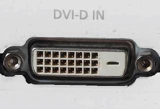 dvi vs vga  dvi-d cable  dvi to vga  dvi vs hdmi  dvi to hdmi  dvi-d to vga  dvi port to hdmi  dvi-d to hdmi