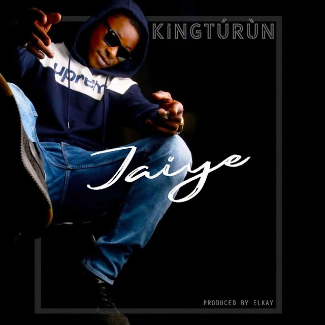 Music :  KingTurun - Jaiye