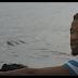 Video | Nedy Music - Amen | Mp4 Download