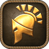Titan Quest: Legendary Edition v2.10.4 MOD APK HACK [UNLIMITED MONEY & SKILL POINTS]