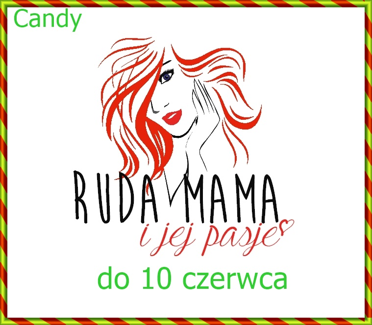 Candy do 10.06