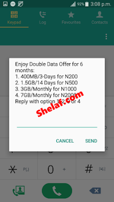 [Image: Airtel_double_data_offer.png]