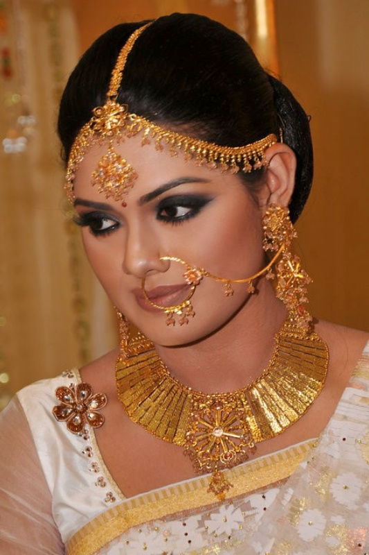 Nusrat Imrose Tisha Best Photo 9