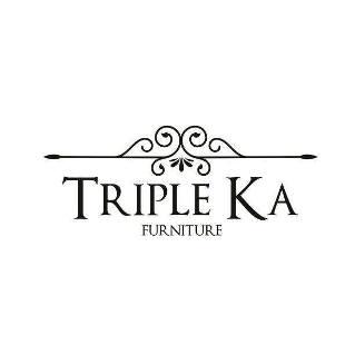 Lowongan Kerja di Tripleka Furniture Makassar