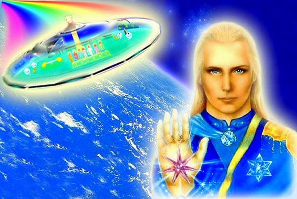 http://1.bp.blogspot.com/-ODO8FN7E-Dw/U-zmiSgw_1I/AAAAAAAAAIk/-c_wHH3vKwY/s1600/le-commandant-de-la-flotte-spatiale-ashtar-sheran%5B1%5D.jpg