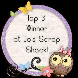 http://www.josscrapshack.com/2019/04/winners-ffc-274-announced.html
