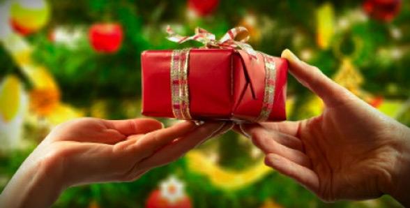 #Regali di Natale: sei consigli per lei