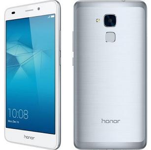 best-android-phone-under-10000-rs-huawei-honor-5c