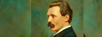 Gissing's best work is deeply moving, yet as an artist his shortcomings are many. His sense of proportion is often faulty, his plots awkwardly constructed or spun out to an unreasonable length, his themes and characters are frequently repeated with but slight variations, his dialogue is poor, and his work is almost completely lacking in the poise which comes from a sense of humour.