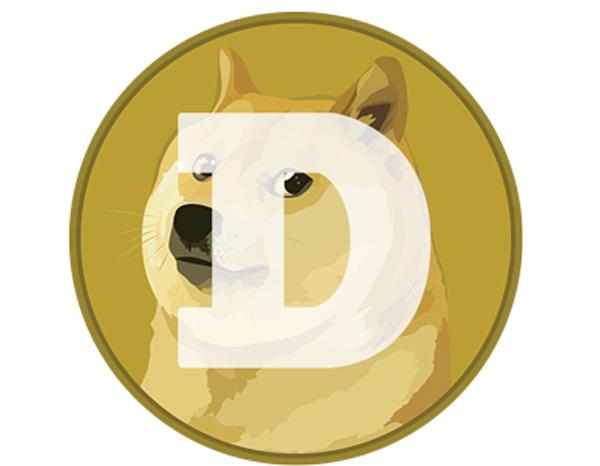 Mejores Paginas para ganar DogeCoins