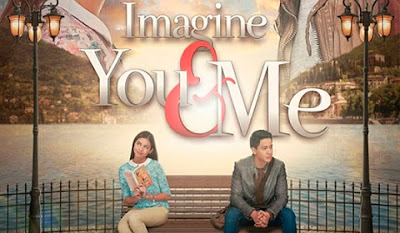 Watch movie online, Watch Imagine You & Me (2016 Pinoy Film) online, Online movies, Movies free, Imagine You & Me (2016 Pinoy Film) Full Movie, Watch Free Movies Online, Watch Imagine You & Me (2016 Pinoy Film) Movies, Free Tagalog Movie, Pinoy Movies, Filipino Movies, Tagalog Movies, Free Cinema, Animated Movies, Action Movies, Tagalog movie online, Watch Free Pinoy Movies Online