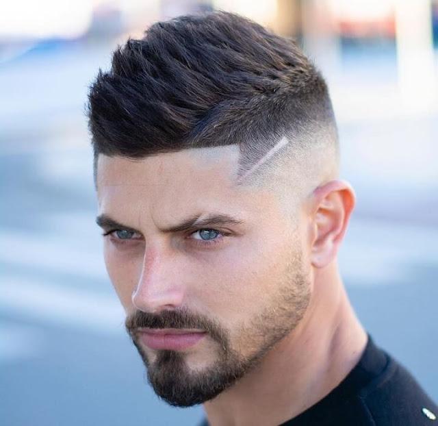 mens-2020-hairstyles