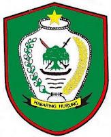 http://lokernesia.blogspot.com/2012/06/kabupaten-kotawaringin-timur-kalimantan.html