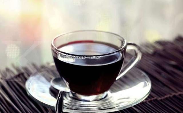 Gambar kopi paling keren