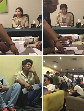 Woman Who Refused To Renew Passports of OFWs Went Viral. WHY? FULL STORY HERE!
