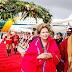 Justiça bloqueia envio de R$ 60 milhões permitido por Dilma à Bolívia para construção de termoelétrica