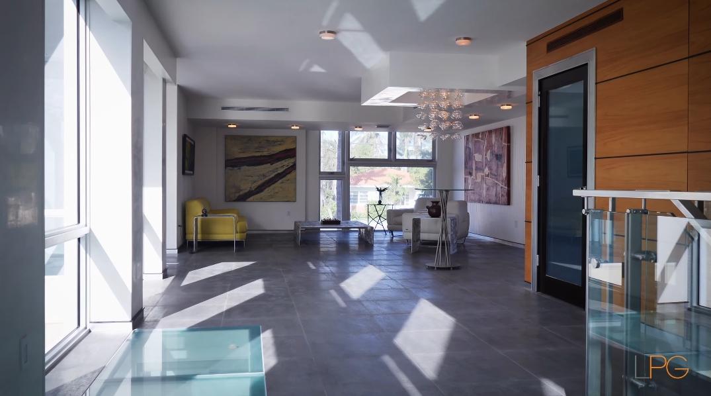 38 Interior Design Photos vs. 226 Palm Ave, Miami Beach, FL Luxury Home Tour