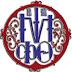 Μεγάλη Δωρεά της αειμνήστου Ελένης Παλούκη προς την Ενορία Αγίου Γεωργίου Δομοκού