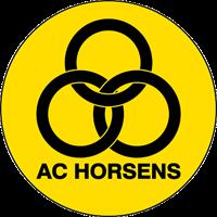Campeonato dinamarques de futebol