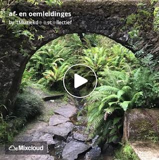 https://www.mixcloud.com/straatsalaat/af-en-oemleidingen/