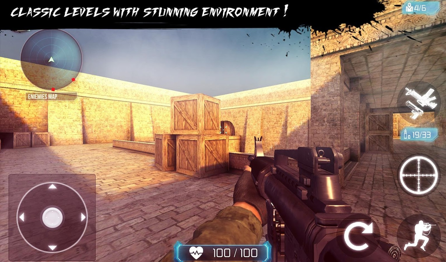 Download Game Psp Counter Strike For Android Drinkyellow