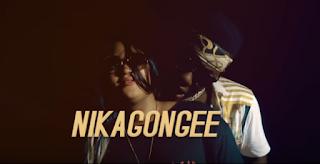 Audio Baddest 47 - Nikagongee Mp3 Download