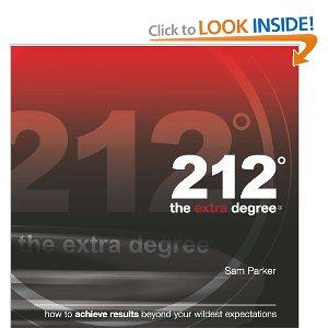 212 Degrees