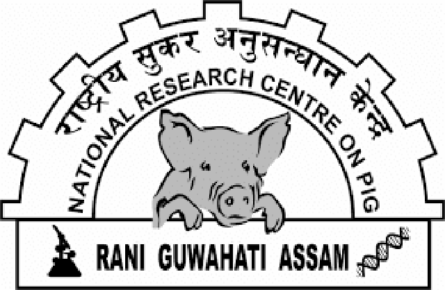 ICAR-NRC On Pig Recruitment 2020: Senior Research Fellow (SRF) (Walk-In)
