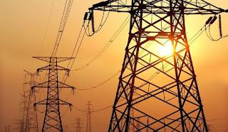 ارتباك في قطاع الكهرباء بعدما تخلى 25 مستثمرًا عن المشاركة في مشروعات الطاقة المتجددة بسبب التحكيم الدولي