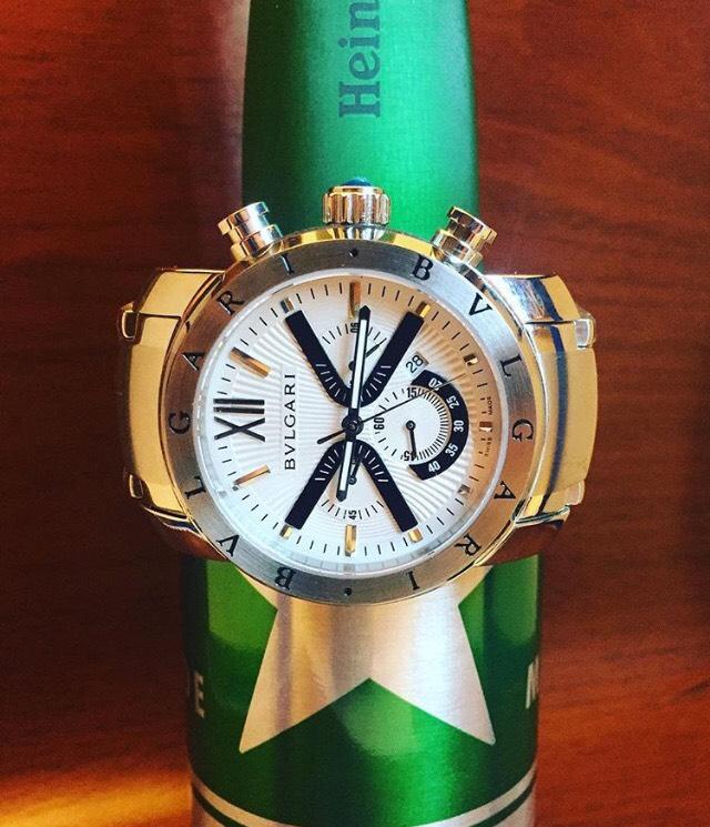 ceddce43778 Tudo sobre as marcas de relógios mais luxuosas do mundo