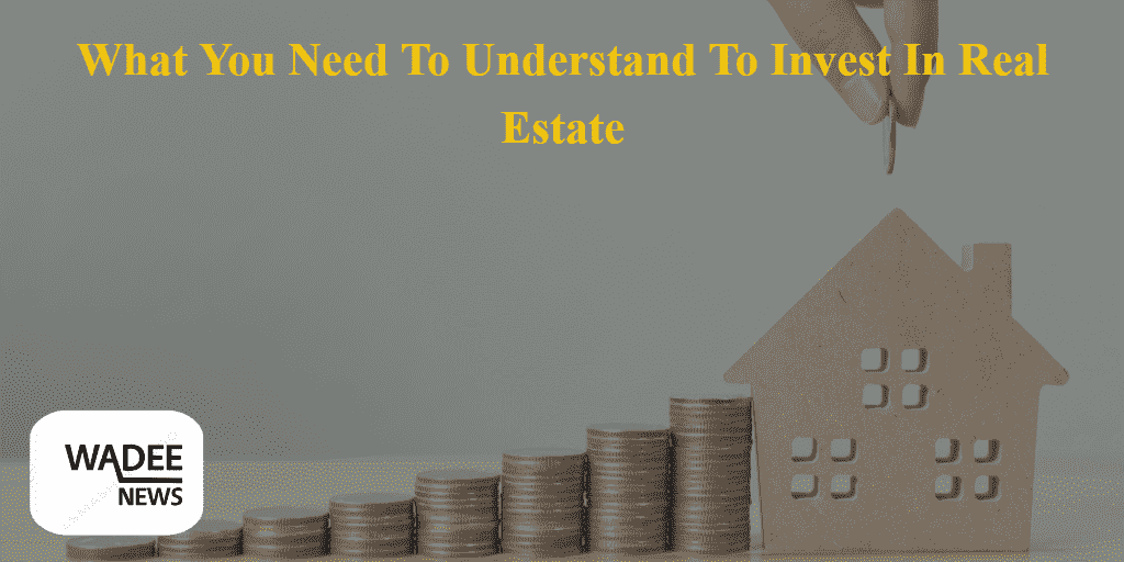 real estate investing,real estate,how to invest in real estate,how to get rich in real estate,how to make money in real estate,investing in real estate,real estate investing for beginners,how to invest in property,how to invest in real estate with no money,ways to invest in real estate with no money,investing in real estate for beginners,real estate investing 101