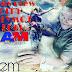 Suspens Crew - Ki Melem By Gdolph (Remix Raboday) [Official Audio] Youtube