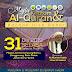 Design Poster & Banner Majlis Khatam Al Quran & Bacaan Hizb Bahar Bersama Al Allamah Habib Umar Al Jailani